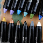 13 colors Eyeliner Waterproof Eye Liner Pen Make Up Beauty Cosmetic Eyeliner  E