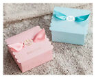 Sweet Favours Boxes (Baby Shower It's Boy & It's Girl Celebrations / Party Gift)