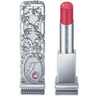 Jill Stuart Japan Rouge My Dress Lipstick - New