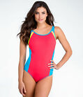 NEW Freya Active Swimwear Underwired Swimsuit 3991 Jelly Bean VARIOUS SIZES