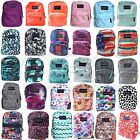 Authentic JanSport High Stakes Superbreak T501 Big Hiking Student Backpack New