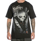 Sullen Art Collective T-Shirt - Sirris