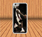 for iPhone And Samsung Galaxy Note Series Hard Case Cover