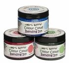 COSMIC SHIMMER COLOUR CLOUD BLENDING INKS New 38 Colours Available