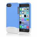 Incipio® iPhone 5 5S SE Case, Edge Chrome Tough Protection Durable Cover