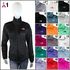 The North Face Women's Osito 2 Jacket Fleece C782 pink ribbon PR
