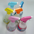 Febreze Fabric Refresher Downy fragrance Air Fresh 370ml Spray Bottle
