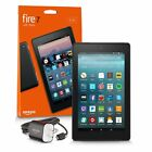 "Amazon Kindle Fire 7"" Display - (2015) NEWEST - Wi-Fi - 8 GB - Black - Free Ship"