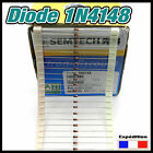 1539# diode 1N4148  Diode commutation rapide  10 à 500pcs