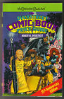 Overstreet Comic Book Price Guide 25th Anniversary Edition 1995 * New Condition