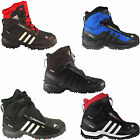Adidas Terrex Conrax Mens Winter Shoes M22757 Winter boots waterproof NEW