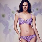 Avon Floria Bra ~ Underwired And Padded ~ Choose Your Size ~ New