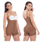 Colombian after tummy tuck compression belt 9334