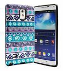 Luxury Hybrid Rugged Shockproof Hard Phone Case Cover For Samsung Galaxy MODELS