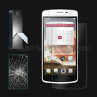 Premium Tempered Glass Screen Protector Film for Oppo N1 mini N5111 N5116 N5117