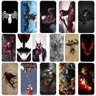 Carnage & Venom Mavel Flip Case Cover for Apple iPhone - T80