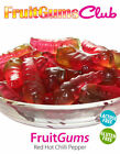 We Think:the Best Gummy-candy In The World,48 Flavors,220gram, 7,8oz Fresh,tasty