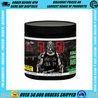 5% NUTRITION RICH PIANA 5150 HIGH STIM PRE WORKOUT