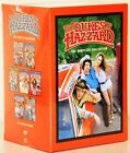 The Dukes Of Hazzard: The Complete Series - Season 1-7 DVD Set w 2 Bonus Movies