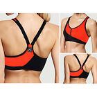 Women's Gym Running Fitness Active Wear Yoga Sports Leggings Pant and Bra Sets