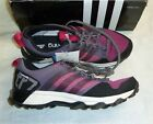 Adidas Women's Kanadia 7 TR W Trail Running Shoes AQ4813 New!