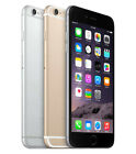 NEW APPLE IPHONE 6 PLUS 16GB VERIZON LOCKED SMARTPHONE GOLD SILVER SPACE GRAY