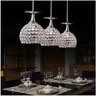 Modern Ceiling Lights LED Ceiling Pendant Lamp Chandelier Restaurant Light 3025U