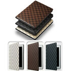Folio Patterns Luxury Leather Smart Case Cover Stand for For Apple ipad