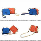 *100% NEWEST ARRIVAL* MULTICOLORED CUTE SMALL CROSS BODY MESSENGER BAG HAND BAG