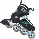 K2 Andra Sports W Ladies Roller Blades Fitness Inline Skater NEW