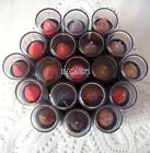 New Wet n' Wild original Silk Lipstick - Choose Your Colors! - Rare HTF!