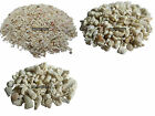Coral Sand Rubble 5kg to 20kg aquarium fish tank substrate gravel shell natural