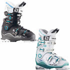 Salomon X Pro 90 W Damen Skischuhe All Mountain Skistiefel Skiboots Piste Frauen