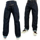 Brooklyn Mint Backloop Denim Bar Jeans Hip Hop Is Fashion Money Time