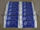 ROMNEYS KENDAL MINT CAKE BAR 40g Survival Kit Ration Pack Food Hiking Bushcraft