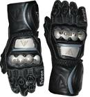 Motorcycle Leather Gloves- Top Quality EV Design.
