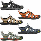 Keen Clearwater CNX Men's Water Summer Sandal Outdoor Trekking shoes