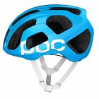 POC Octal Raceday Road Bike / Cycle Helmet 2015