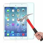 NEW 9H PREMIUM 2.5D BALLISTIC TEMPERED GLASS SCREEN PROTECTOR FOR IPAD AIR 1 2