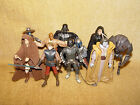 *CHOOSE YOUR OWN STAR WARS ACTION FIGURE* ORIGINAL VINTAGE SAGA MODERN CLONE WAR