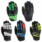 Dakine Cross-X Glove Cycling Gloves Multi function gloves Gloves