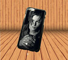 Leonardo Dicaprio for iPhone 4/4s 5/5s 5c 6/6s 6 plus 6s plus Hard Case Cover