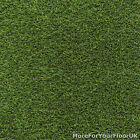 Regents Park 40 Artificial Grass 2m 4m Wide Quality Turf Grass CHEAPEST ON EBAY