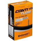Continental Tour 28 Road / Hybrid Bike / Cycle Inner Tube