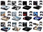 Hot Fashion Star Wars Skin Sticker for Sony PS4 & Xbox One Decals Free shipping $9.5 CAD