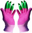 Honey Badger Garden Gloves -ALL Sizes & Colors- $5.00 -the ORIGINAL Garden Genie