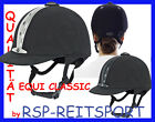 ♞Busse Reithelm Reitkappe Sicherheitshelm Equi Classic optimale Stoßabsorption