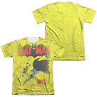 red robin contact number - BATMAN AND ROBIN NUMBER ONE Sublimation Licensed Men's Tee Shirt SM-2XL