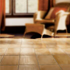 terracotta porcelain floor tiles