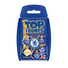 Top Trumps Card Games - Play &amp; Discover - Largest Range Favourite Packs <br/> ✔️Brand New Top Trumps✔️Dispatch With In 24 Hours